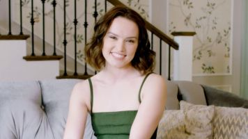 vogue_73-questions-daisy-ridley