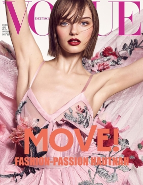 vogue-germany-07-2018_fran_by_luigi-iango_(1)